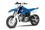 Thumbnail 2009 YAMAHA TTR50 REPAIR SERVICE FACTORY MANUAL PDF DOWNLOAD
