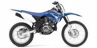 Thumbnail 2009 YAMAHA TTR125 REPAIR SERVICE FACTORY MANUAL PDF DOWNLOAD