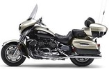Thumbnail 2009 YAMAHA ROYAL STAR VENTURE REPAIR SERVICE FACTORY MANUAL PDF DOWNLOAD