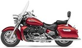 Thumbnail 2009 YAMAHA ROYAL STAR DELUXE REPAIR SERVICE FACTORY MANUAL PDF DOWNLOAD