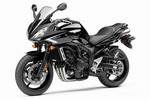 Thumbnail 2009 YAMAHA FZ6 REPAIR SERVICE FACTORY MANUAL PDF DOWNLOAD