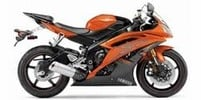 Thumbnail 2009 YAMAHA YZF R6 REPAIR SERVICE FACTORY MANUAL PDF DOWNLOAD