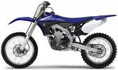 Thumbnail 2009 YAMAHA YZ85 REPAIR SERVICE FACTORY MANUAL PDF DOWNLOAD