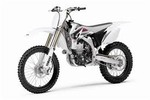 Thumbnail 2009 YAMAHA YZ450F REPAIR SERVICE FACTORY MANUAL PDF DOWNLOAD