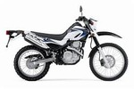 Thumbnail 2009 YAMAHA XT 250 REPAIR SERVICE FACTORY MANUAL PDF DOWNLOAD