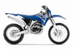 Thumbnail 2009 YAMAHA WR250F REPAIR SERVICE FACTORY MANUAL PDF DOWNLOAD