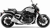 Thumbnail 2009 YAMAHA VMAX REPAIR SERVICE FACTORY MANUAL PDF DOWNLOAD