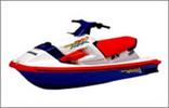 Thumbnail 1994-1997 YAMAHA WAVE RAIDER REPAIR SERVICE FACTORY MANUAL PDF DOWNLOAD