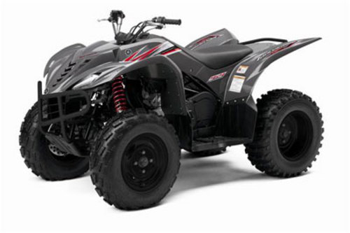 2008 yamaha wolverine 450 service repair manual download for Yamaha wolverine 450 for sale