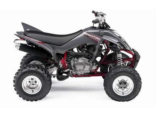 2008 Yamaha Raptor 350 Service Manual - Best User Guides And Manuals on warrior 350 wiring diagram, yamaha warrior 350 clutch diagram, yamaha vino wiring diagram, yamaha wolverine wiring diagram, yamaha wiring harness diagram, yamaha 750 wiring diagram, yamaha 650 wiring diagram, yamaha blaster wiring diagram, yamaha 250 4 wheeler wiring diagram, yamaha kodiak 450 wiring diagram, yamaha big bear wiring diagram, yamaha raptor 350 motor, yamaha banshee wiring-diagram, yamaha fz6r wiring diagram, yamaha phazer wiring diagram, yamaha rhino wiring diagram, yamaha tw200 wiring diagram, yamaha raptor 350 parts, yamaha raptor 350 suspension, yamaha grizzly wiring diagram,