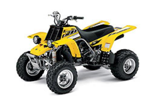 Pay for 2006 YAMAHA BANSHEE ATV SERVICE REPAIR PDF MANUAL
