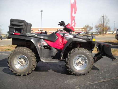Pay for 2006 POLARIS SPORTSMAN 700 800 EFI X2 EFI REPAIR SHOP MANUAL