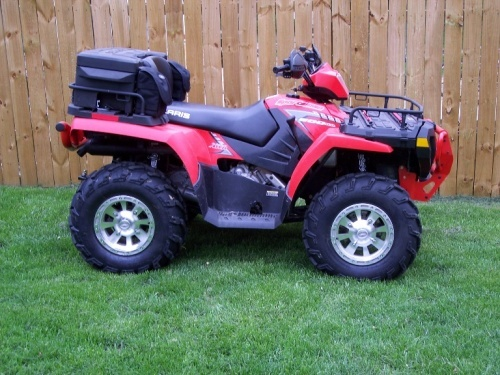 2005 polaris sportsman 400 500 service repair pdf manual download pay for 2005 polaris sportsman 400 500 service repair pdf manual publicscrutiny Image collections