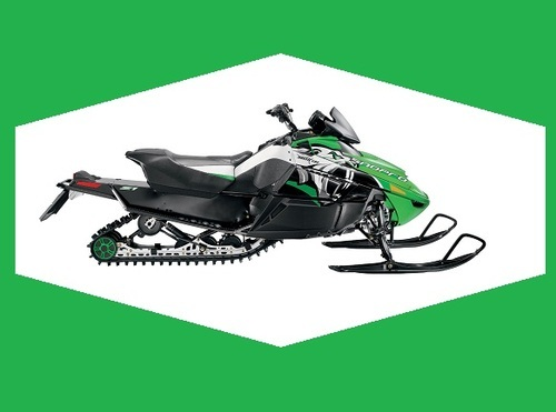 2005 ARCTIC    CAT       SNOWMOBILE       4       STROKE    REPAIR SERVICE DIY