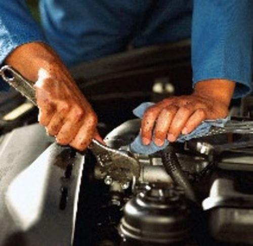 Mercedes benz e320 98 99 2000 01 02 repair service manual for 2000 mercedes benz e320 owners manual