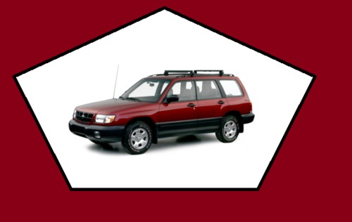 subaru forester 1998 1999 2000 2001 2002 2003 2004 service  2001 subaru forester owners manual download