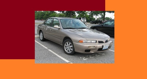 Pay for MITSUBISHI GALANT, LASER, ECLIPSE, TALON SERVICE REPAIR MANUAL INSTANT DOWNLOAD