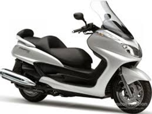 yamaha scooter service manual pdf