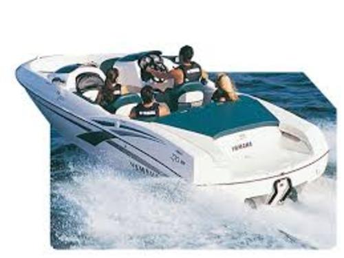 pay for yamaha ls2000 watercraft repair service factory manual pdf download