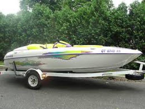 Pay for 1996-1998 YAMAHA EXCITER JET BOAT 220 REPAIR SERVICE FACTORY MANUAL PDF DOWNLOAD