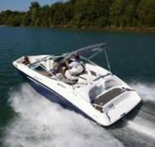 pay for 1999 yamaha ls2000 watercraft repair service factory manual pdf  download
