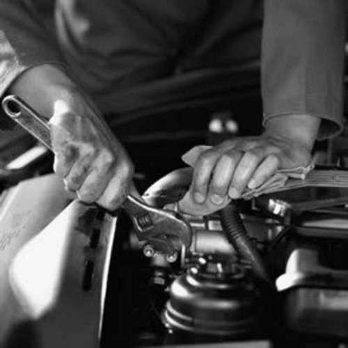 Free MINN KOTA TROLLING MOTOR DIGITAL WORKSHOP REPAIR MANUAL 1996-2004 Download thumbnail