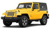Thumbnail Jeep Wrangler JK 2014 2015 2016 2017 Factory workshop Service Repair Manual