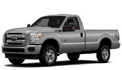 Thumbnail Ford SuperDuty F250 F350 F450 F550 2011 2012 2013 2014 2015 2016 Factory workshop Service Repair manual