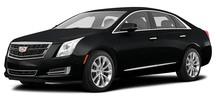Thumbnail Cadillac XTS 2013 2014 2015 2016 201 Factory workshop Service Repair Manual
