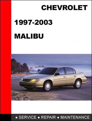 1999 S10 Chilton Repair manual