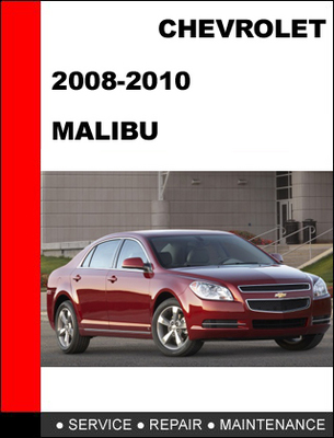 encontr manual manual chevrolet malibu 2010. Black Bedroom Furniture Sets. Home Design Ideas