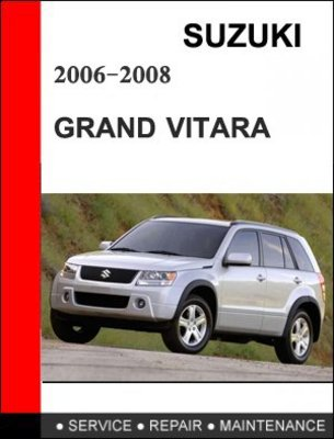 2006 grand vitara repair manual how to and user guide instructions u2022 rh taxibermuda co manual grand vitara 2011 manual grand vitara sz