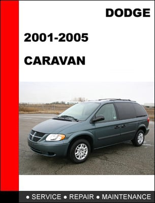 dodge caravan 2001 2005 workshop service repair manual download m rh tradebit com 2011 dodge grand caravan repair manual pdf 2010 dodge grand caravan repair manual pdf