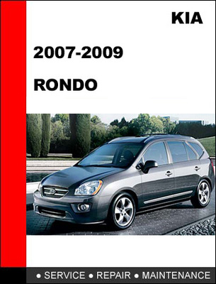shop manual ceed daily instruction manual guides u2022 rh testingwordpress co 1997 Kia Sportage Repair Manual PDF Kia Sorento Service Manual PDF