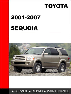 Mingretcobe likewise 105000054 Toyota Sequoia 2001 2007 Workshop Service Repair Manual as well Ford Tractors Service Repair Manual 1100 1110 1200 1210 in addition 13621673 besides 111031934 Suzuki Swift 1995 2001 Workshop Service Repair Manual. on tractor repair manuals free downloads