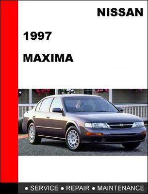 2004 nissan maxima problems defects complaints. Black Bedroom Furniture Sets. Home Design Ideas