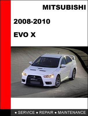 mitsubishi evolution x evo 10 factory service repair manual down rh tradebit com 2014 evo x owners manual 2014 evo x owners manual