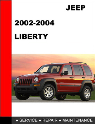 service manual repair 2002 jeep liberty theft system. Black Bedroom Furniture Sets. Home Design Ideas