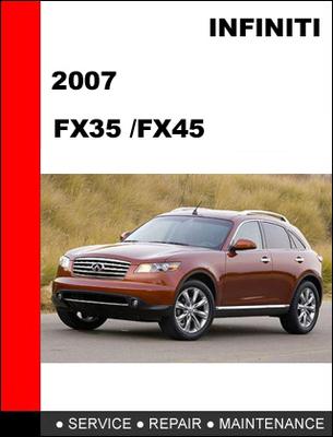 free automotive repair manual downloads