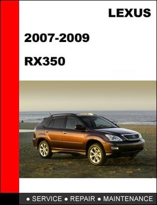 AUDI Q5 2012 USER MANUAL PDF DOWNLOAD