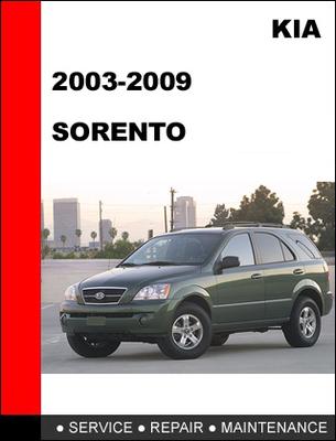 2003 kia sorento repair manual free owners manual u2022 rh wordworksbysea com 2003 kia sorento repair manual 2003 kia sorento owners manual