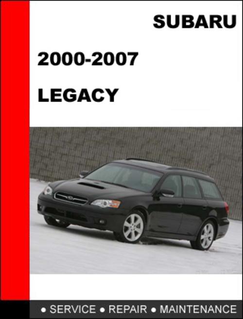1998 chevrolet venture service repair manual autos post. Black Bedroom Furniture Sets. Home Design Ideas