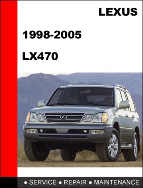 service manual  2005 lexus lx repair manual download  2005 05 lexus lx 470 lx470 owners owner 2009 Lexus RX 350 Problems 2009 lexus rx 350 owners manual online
