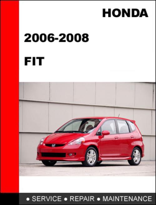 Free 2008 honda vfr800 workshop manual download for Honda auto service