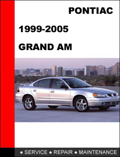 2005 pontiac grand am repair manual open source user manual u2022 rh dramatic varieties com 2003 pontiac grand prix owner's manual 2003 pontiac grand am repair manual free
