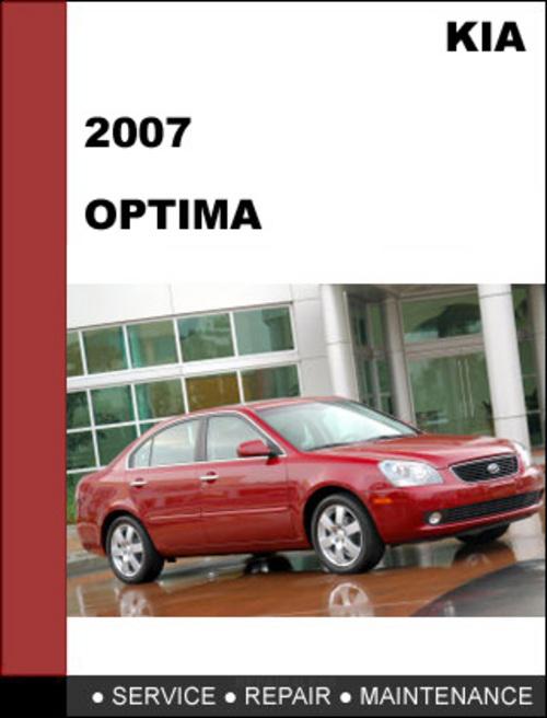 service manual kia various owner manual guide u2022 rh justk co Kia Amanti 2006 Inside 2007 kia amanti owners manual