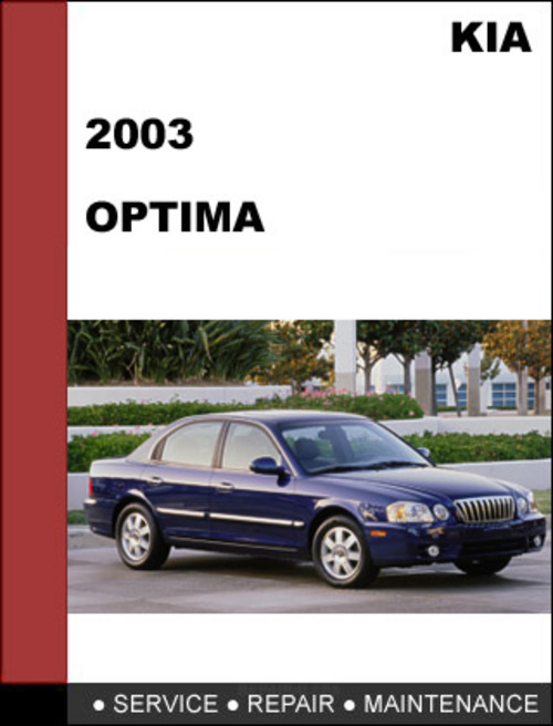 service manual best auto repair manual 2003 kia optima. Black Bedroom Furniture Sets. Home Design Ideas