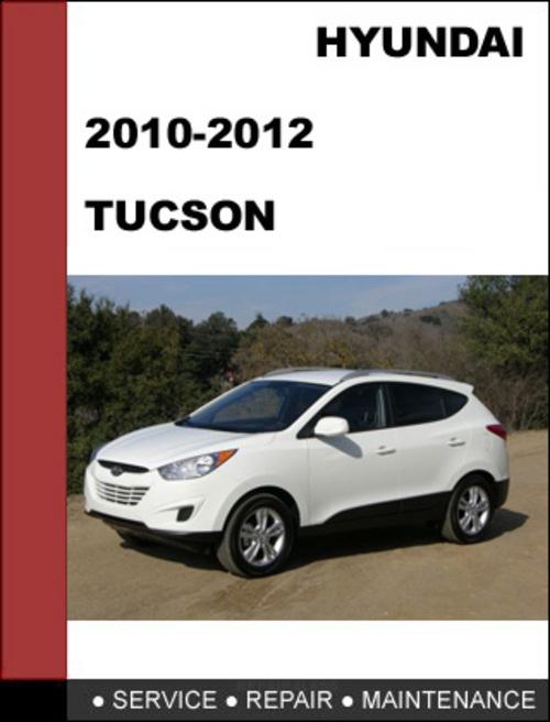 2011 Hyundai Tucson Manual Download Schicbega border=