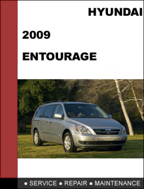 service manual 2009 hyundai entourage dash owners manual service manual ball replacement