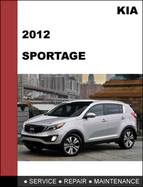 kia sportage 2012 oem service repair manual download download man rh tradebit com kia sportage 2012 manual de usuario kia sportage 2015 manual